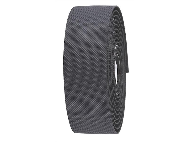Flexribbon BHT - 14, Bar Tape