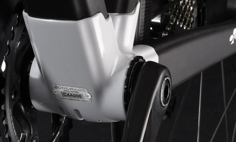 new-colnago-c64-bottombracket-ten-things-to-know-2-jpg