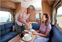 Australian compliance foundation essential to drive RV industry future says forthright Blueprint