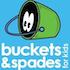 Buckets & Spades Brighton