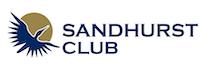 Sandhurst Club