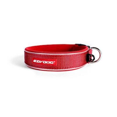Ezydog Classic Neoprene Dog Collar