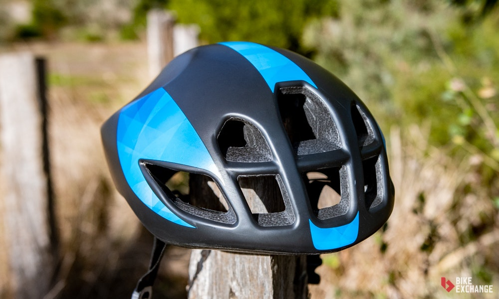 giant-pursuit-aero-helmet-review-vents-jpg