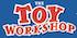 The Toy Workshop Hawthorn