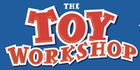 The Toy Workshop Hawthorn
