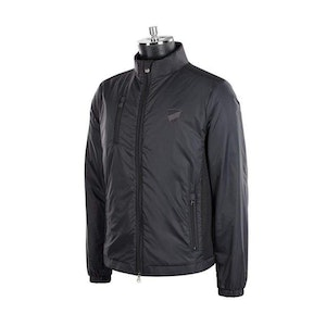 Animo ERRE Mens Casual Jacket