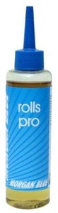 Morgan Blue Rolls Pro Lubricant