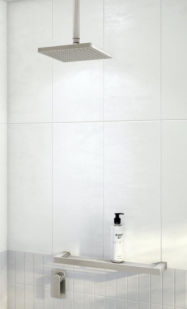 118-78100-40-teel-shower-wall-mixer-lifestyle-jpg