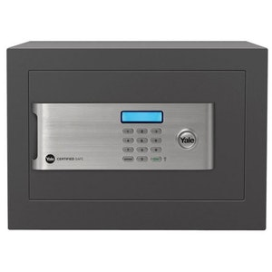 Yale Certified Digital Home Safe YSM/250/EG1