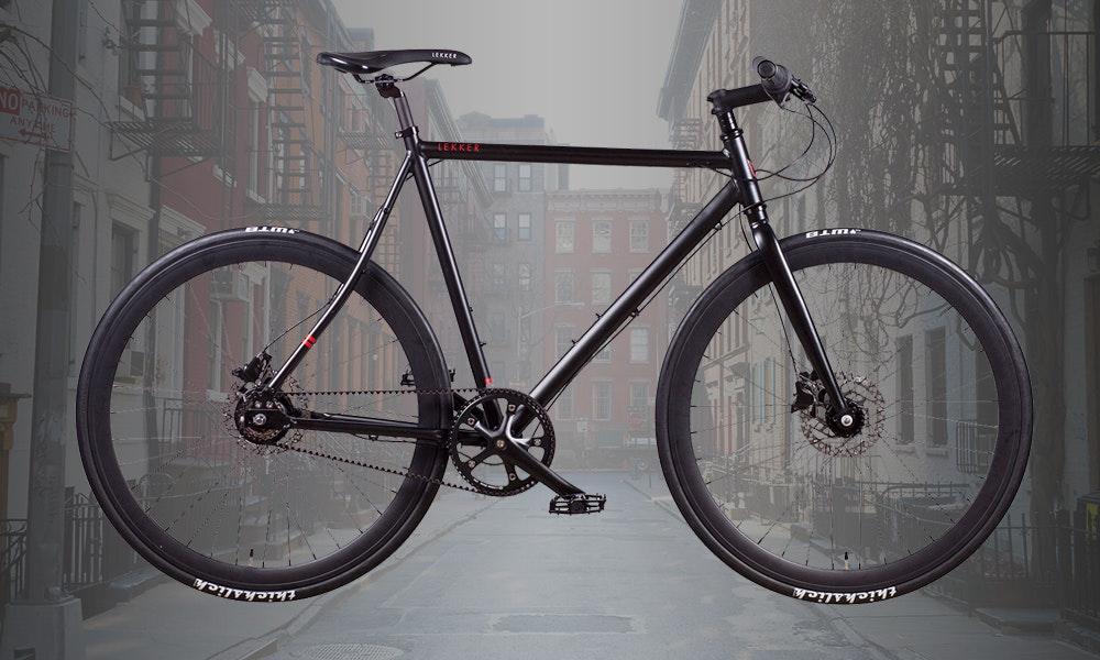 urban-belt-drive-bikes-lekker-amsterdam-8-speed-jpg