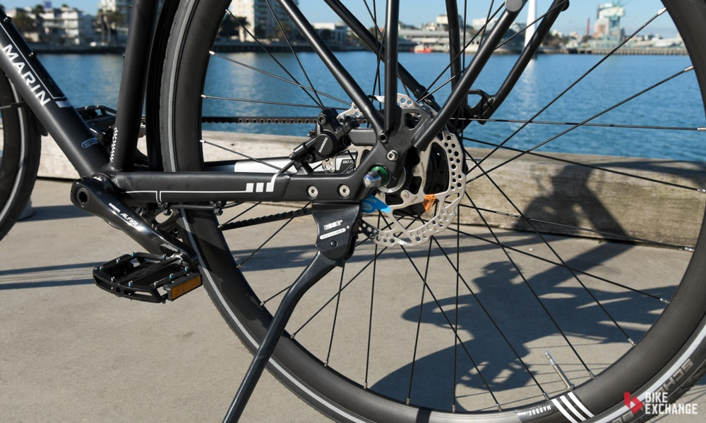 marin-sc6-review-bikeexchange-kickstand-jpg