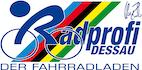 Radprofi Dessau