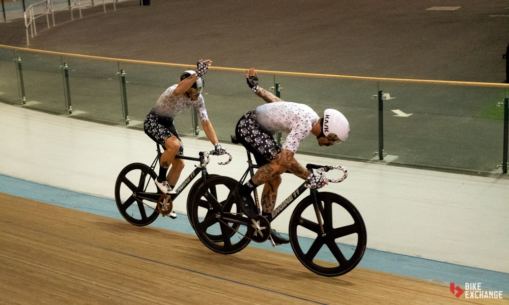 track-cycling-guide-what-to-know-2-jpg