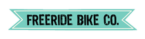 Freeride Bike Co. Gilbert