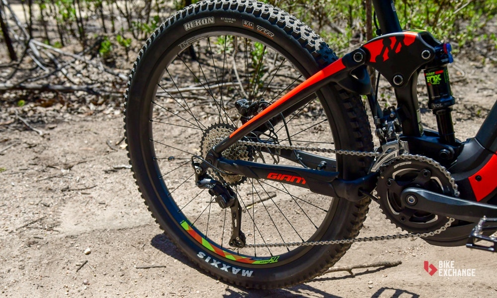 2018-giant-full-e-1-pro-electric-mountain-bike-3-jpg