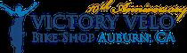 Victory Velo Bike Shop