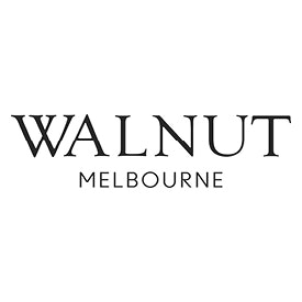 walnut-melbourne