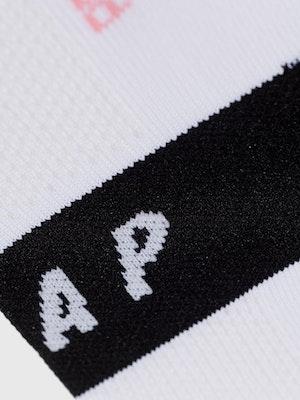 MAAP Pro Air Sock