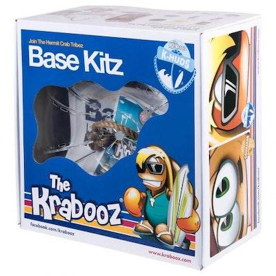 KRABOOZ K-Huds/Coomara Base Kitz