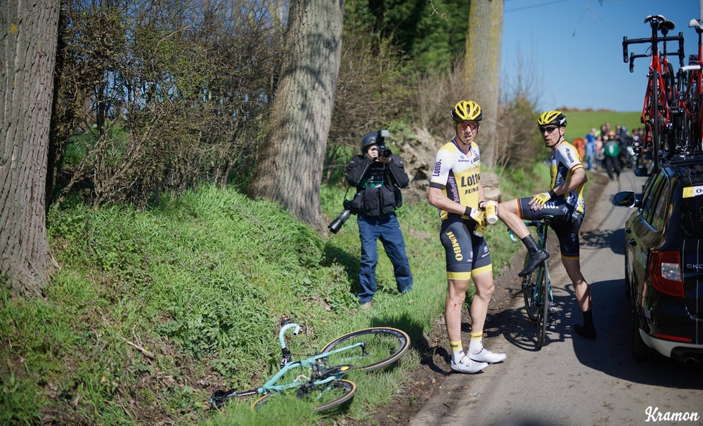 Kramon RVV2016 DSC2933 Version 2