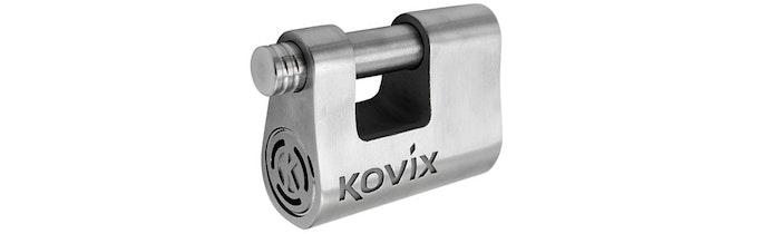 kovix-1000-x-300-jpg