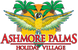 Ashmore Palms Holiday Village