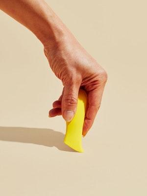 Kip - Lemon