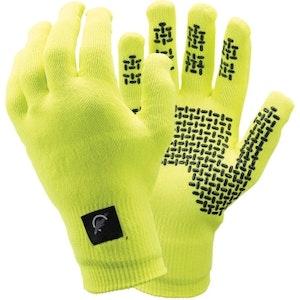 Sealskinz Ultra Grip Gloves Touch Screen