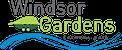 Windsor Gardens Caravan Park