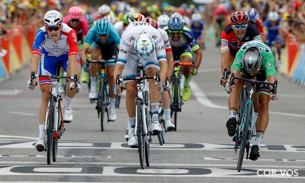 tour-de-france-2018-race-report-stage-thirteen-4-jpg