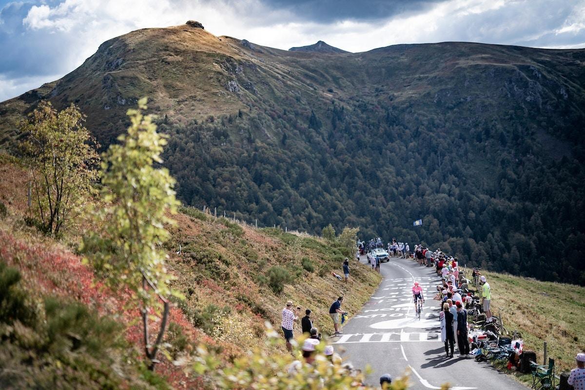Tour de France 2020: Rückblick auf die dreizehnte Etappe
