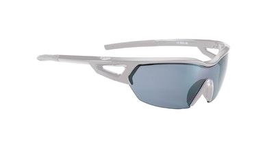 Arriver Spare Lens Smoke  - BSG-Z-36-2973283611