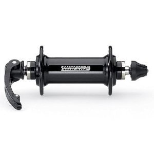 Campagnolo Hub-Front Mirage 32Hole 0.3