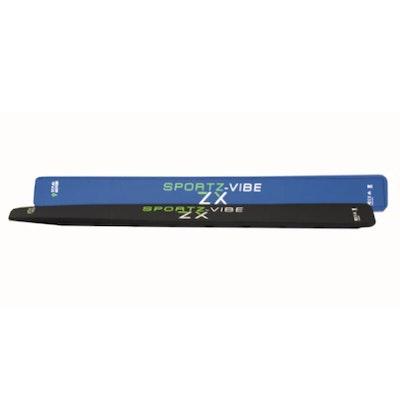 AMACRON Sportz-vibe ZX Panels (2 Panel Pack)