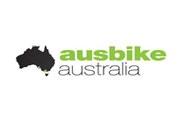 Ausbike Expo