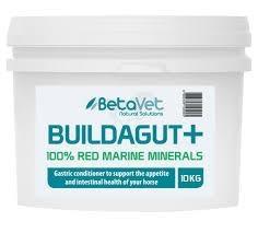 BuildaGut