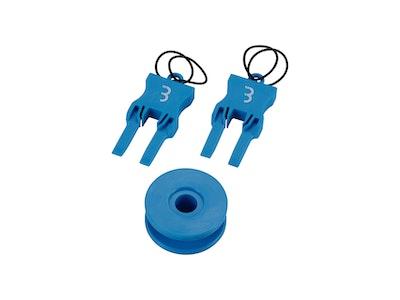 BBB ThruGrip Chain Holder