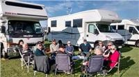 Make a weekend of Camper Care NZ Motorhome, Caravan and Leisure Show for unbeatable deals