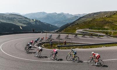 Tour de France 2021: samenvatting van de vijftiende etappe