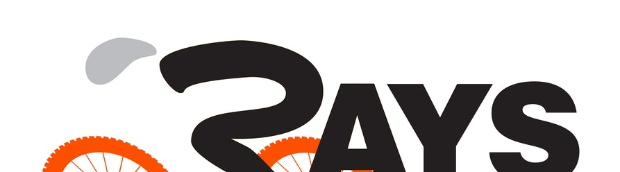 Ray's Bicycle Center Brunswick