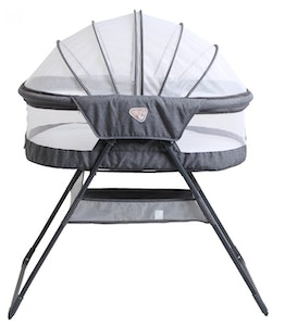 Vee Bee Sonno Bassinet