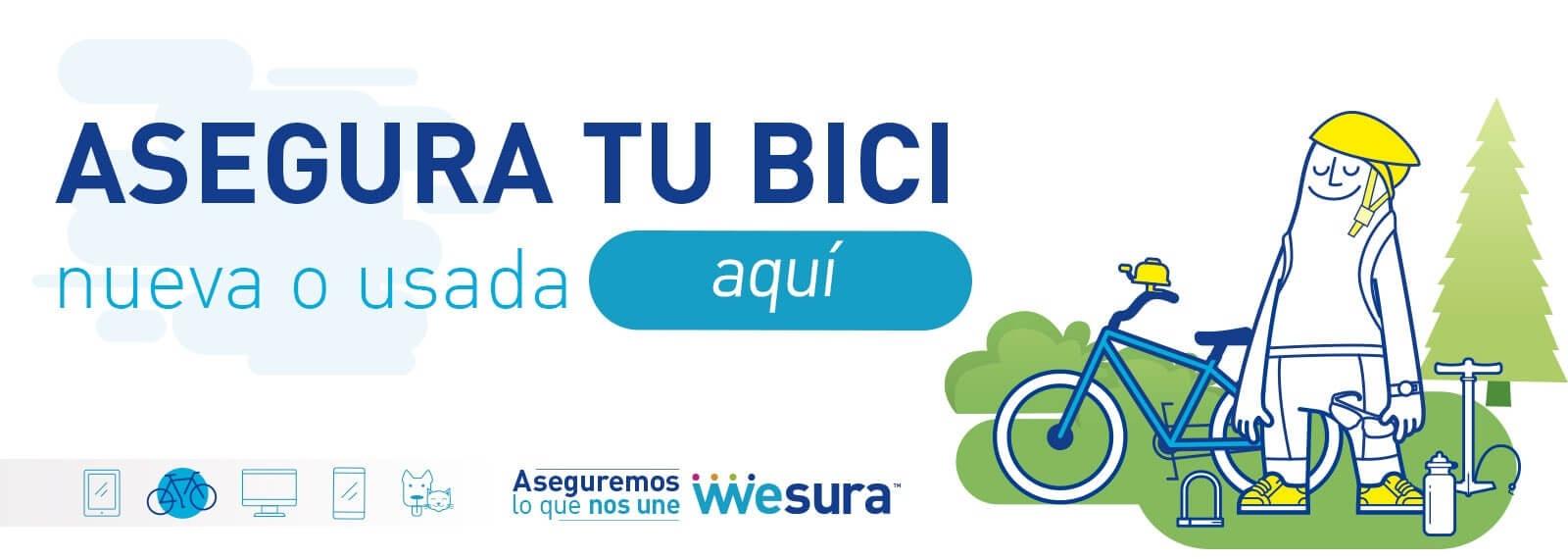 wesura