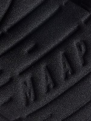 MAAP Deep Winter Neo Glove