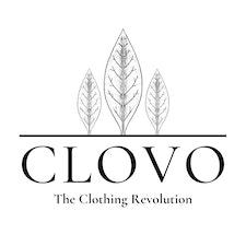CLOVO Brand