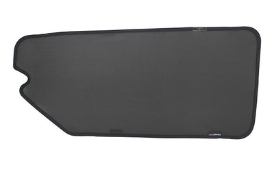LDV Car Shades - LDV G10 Baby Car Shades | Car Window Shades | Car Sun Shades (2014-Present)*