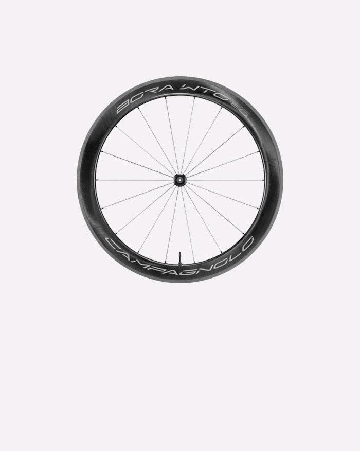 wheels-parts/campagnolo