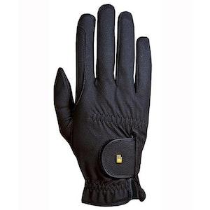 Roeckl Junior Grip Glove