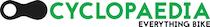 Cyclopaedia Ltd