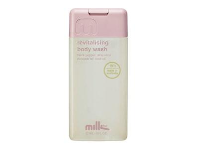 Her Revitalising Body Wash 375ml