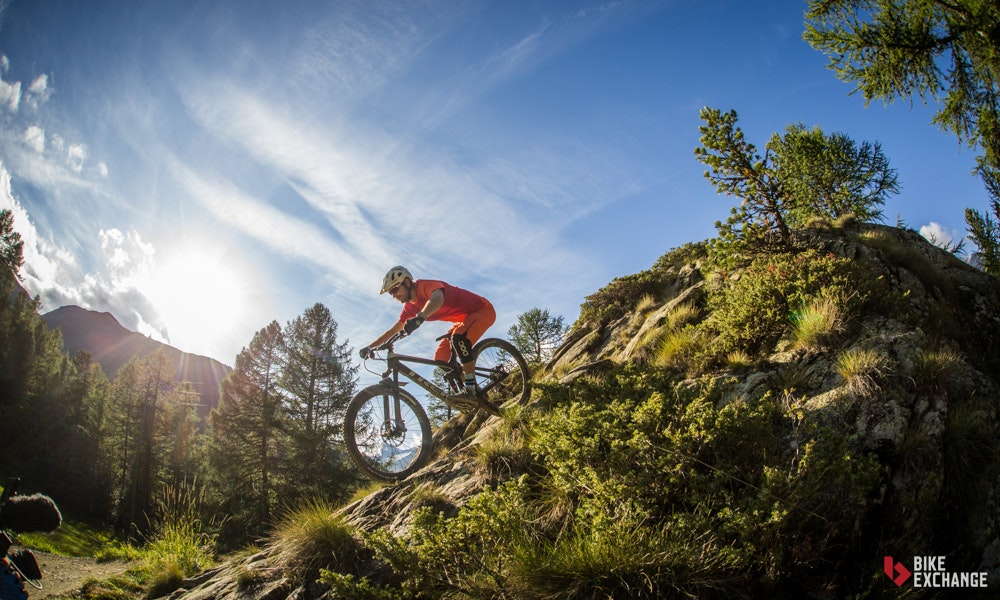 mtb-dropper-seatpost-buyers-guide-2-jpg